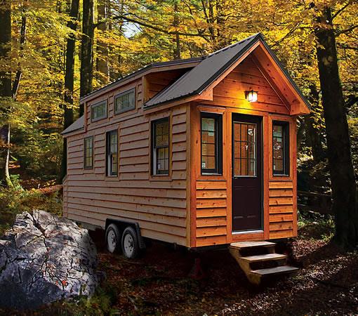 tiny-living-tiny-house-exterior-1