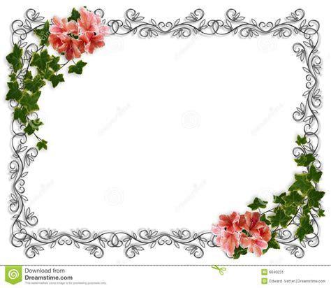 Pin by fadiyah muhammad on Clips and Frames   Wedding