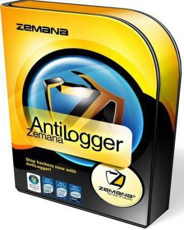 e9d23324c496482e5aec1aa161cab26b Download Zemana AntiLogger 1.9.3.454 Multil