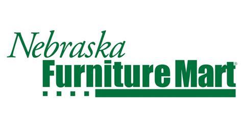 nebraska furniture mart  black friday ad
