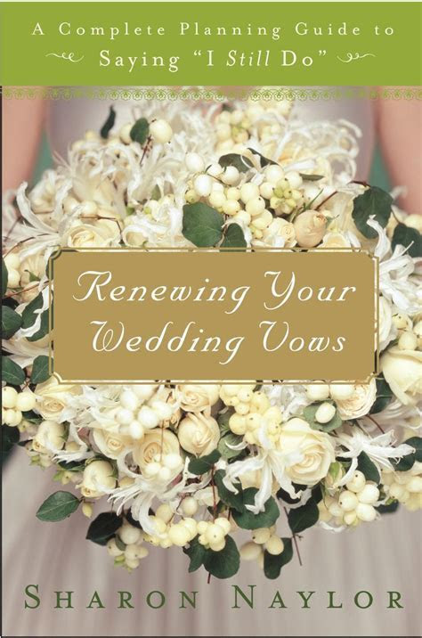 Best 25  Wedding vow renewals ideas on Pinterest   Vow