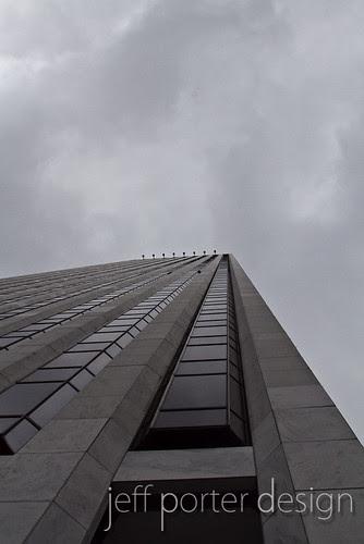 11-03nyc69