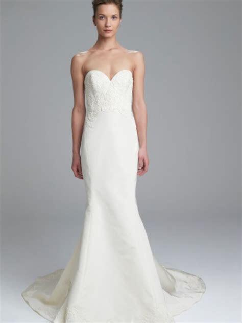 I Do Bridal Couture ? Baton Rouge wedding dresses bridal
