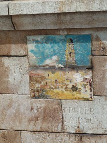 chapelle saint pierre.jpg