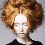richard_mannah_hair_color_thumb
