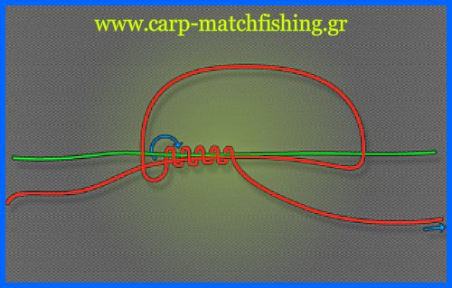 stoper-knot-2.jpg/www.carp-matchfishing.gr/knots