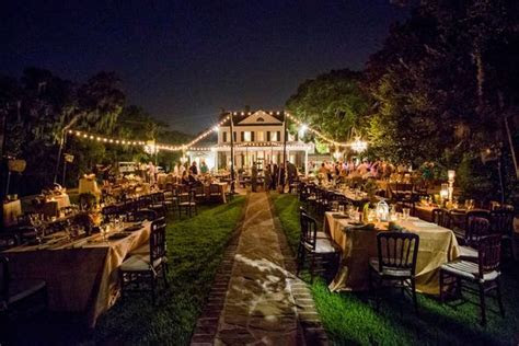 Best wedding venues, Charleston south carolina and Wedding