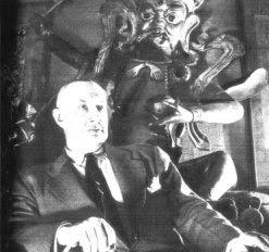 Conte Walewski