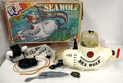 gijoe_seawolf