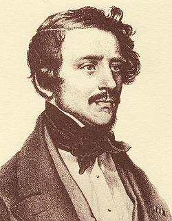 Gaetano Donizetti 2.jpg