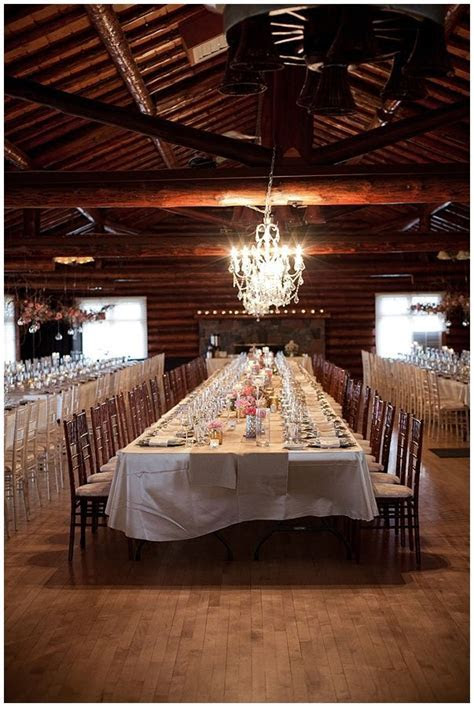 Best 25  Alberta Wedding Venues images on Pinterest