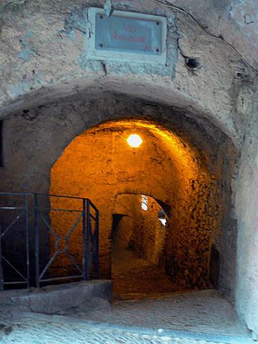 tunnel dolce aqua.jpg