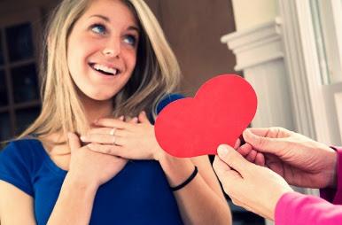 Ideas para armar regalos que enamoren