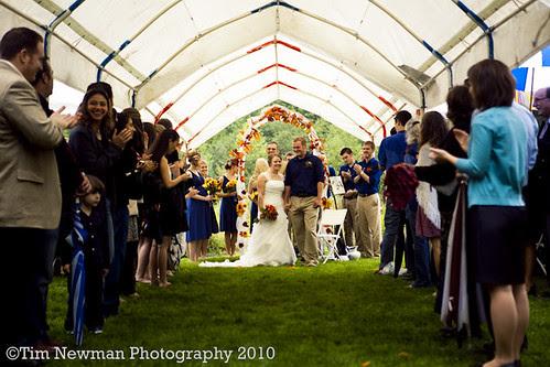 Drew & Abbys wedding-4027