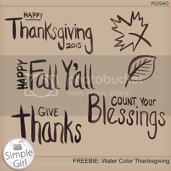 photo SGS_WCGiveThanks_freebie_previewSM_zpsdxsqzl5f.jpg