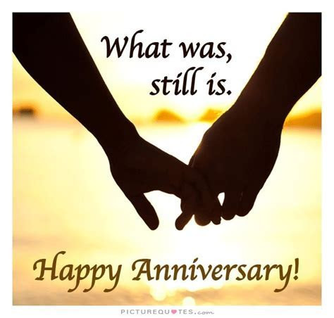 Best 25  5 year anniversary quotes ideas on Pinterest   5