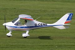 G-CENE