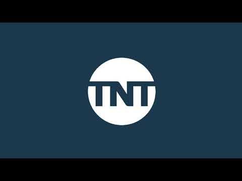 Assistir TNT Online