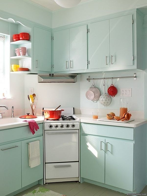 AD-Tiny-House-Hacks-To-Maximize-Your-Space-21