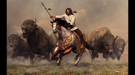 native american  sioux indians youtube