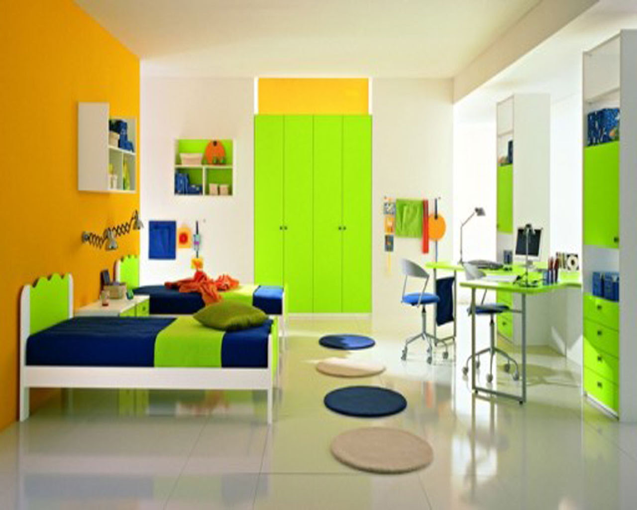 Tips To Designing Your Children S Room Propertypro Insider