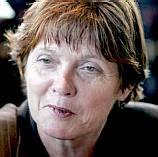 Ella Vogelaar