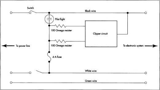 Hpm Light Switch Wiring Diagram