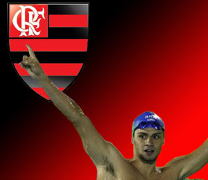 Leonardo de Deus (Foto: Divulgação)