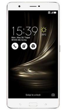 Asus Zenfone 3 Ultra ZU680KL User Guide Manual Tips Tricks Download