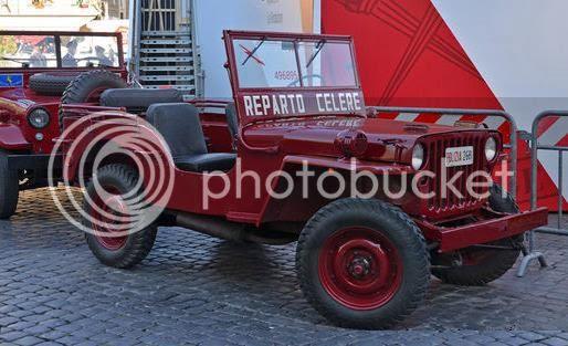 photo jeepcarloreparto001_zps0d52025f.jpg