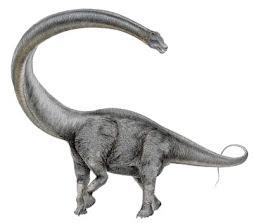 Mamenquisaurio