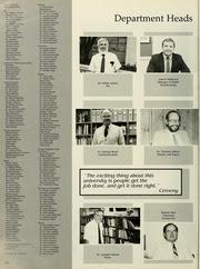 James Madison University - Bluestone Schoolmaam Yearbook ...
