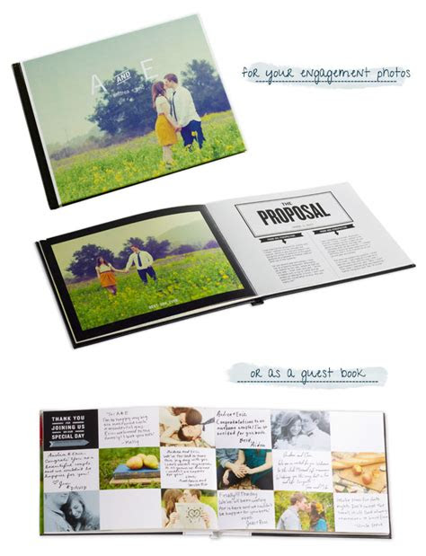 shutterfly premium photo books  giveaway green