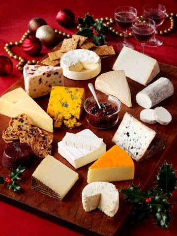 Christmas Cheeseboard-(low-res)