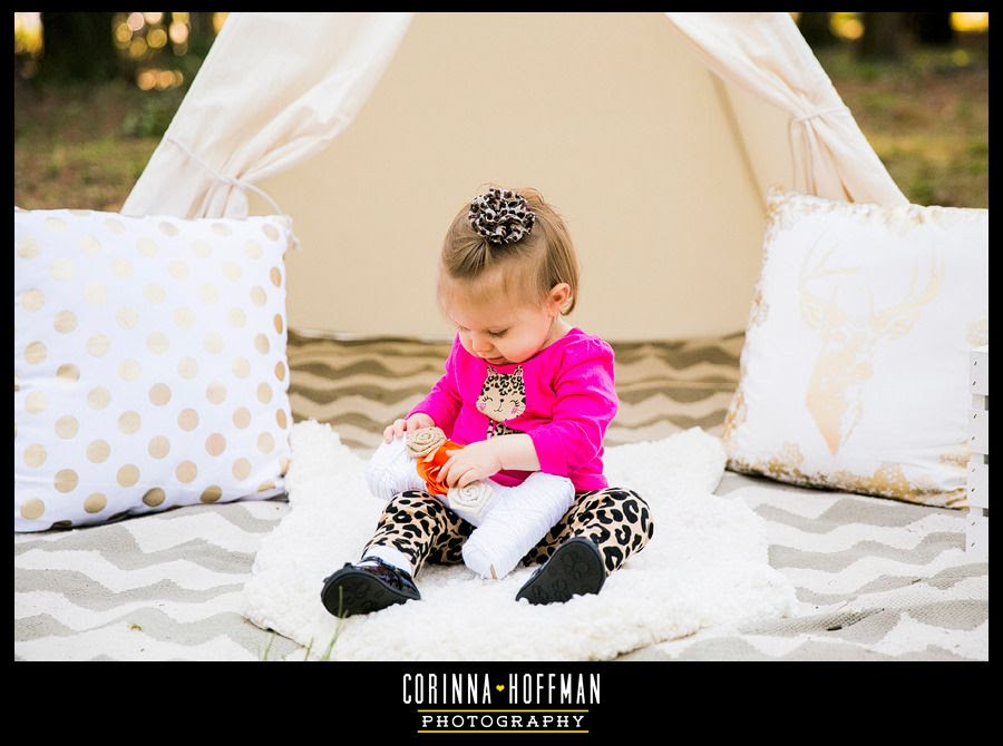 Corinna Hoffman Photography Patrick And Linda S Family Fall 2015 Session Jacksonville Fl