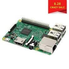 Raspberry Pi 3 Model B  Pi Pi3 B Pi 3 Pi 3B With WiFi & Bluetooth