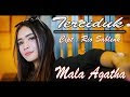 Download Lagu Mala Agatha Mp3 Terciduk Dangdut Koplo Terbaru 2018