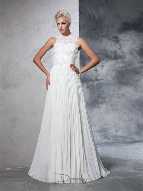 Cheap Wedding Dresses Online, Bridal Gowns South Africa
