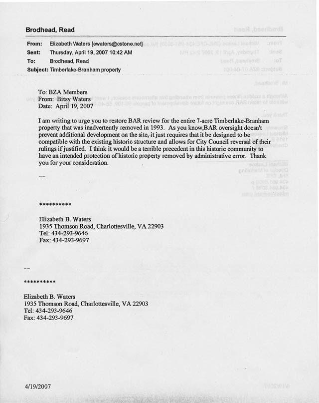relocation cover letter for resume  200 cover letter samples