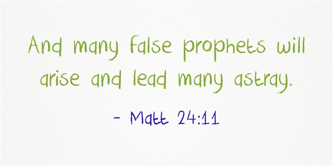 Image result for why did the man of god lie to the prophet