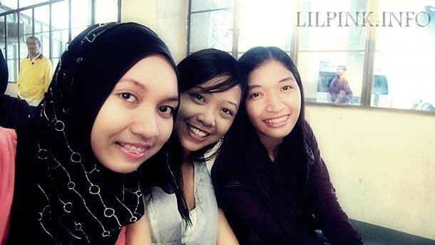lilpink