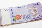 Pandangan Sri Mulyani tentang Ekspor-Impor Pakai Rupiah, Ringgit dan Baht