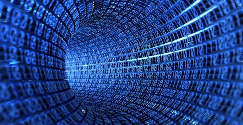Apa Itu Cyber Ethics dan Cyber Crime