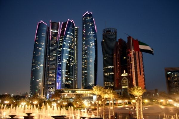 photo Abu_Dhabi.jpg
