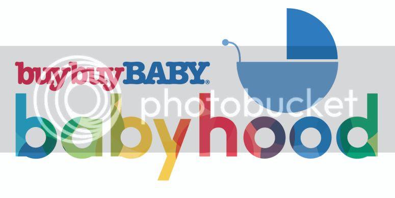 photo bbB babyhood badge_zpsjhg3t4az.jpg