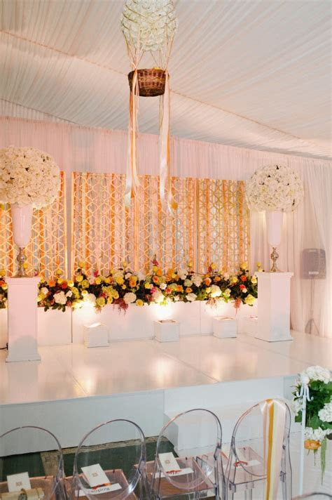 19 best images about Romantic carnival wedding! on