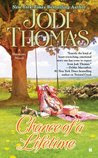 Chance of a Lifetime (Harmony, #5)