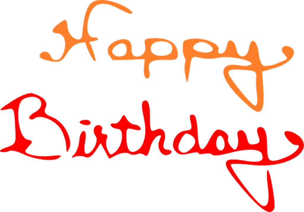 Happy Anniversary Free Clipart Free Download Best Happy