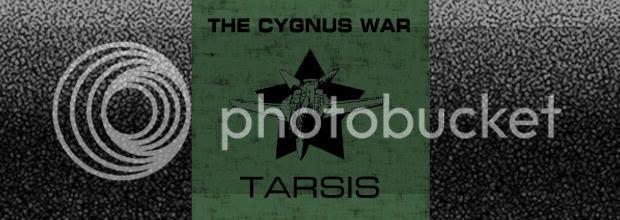 Tarsis Arc
