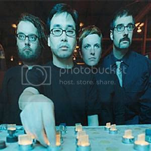 Microbunny: photo from http://www.newmusiccanada.com/genres/artist.cfm?Band_Id=6521